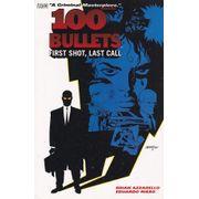 100-Bullets-TPB---Volume-1