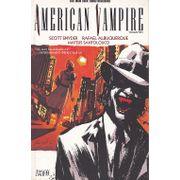 American-Vampire-TPB---Volume-2