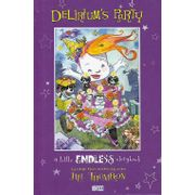 Delirium-s-Party---A-Little-Endeless-Storybook-HC-