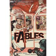 Fables-TPB---Volume-1