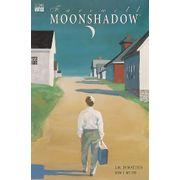 Farewell-Moonshadow-TPB-
