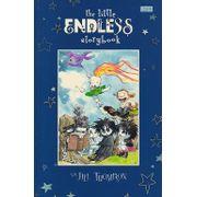 Little-Endless-Storybook-HC-