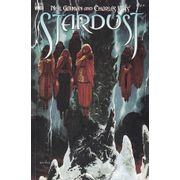 Stardust-TPB---Volume-2