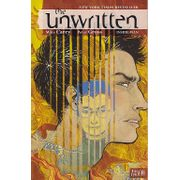 Unwritten-TPB---Volume-2-