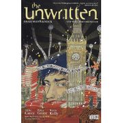 Unwritten-TPB---Volume-3