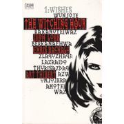 Witching-Hour-TPB---Volume-1