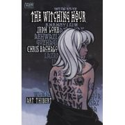 Witching-Hour-TPB---Volume-2