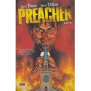 Preacher-TPB---Volume-1--Deluxe-Edition-