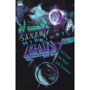 Sandman-Midnight-Theatre-TPB-
