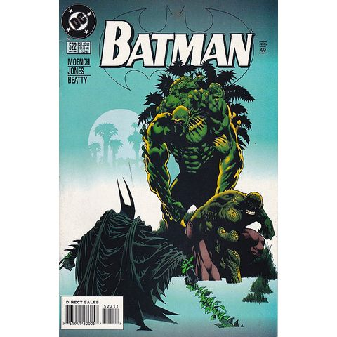 Batman---Volume-1---522