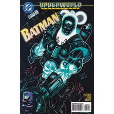 Batman---Volume-1---525