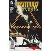 Batman-Beyond-Universe---3