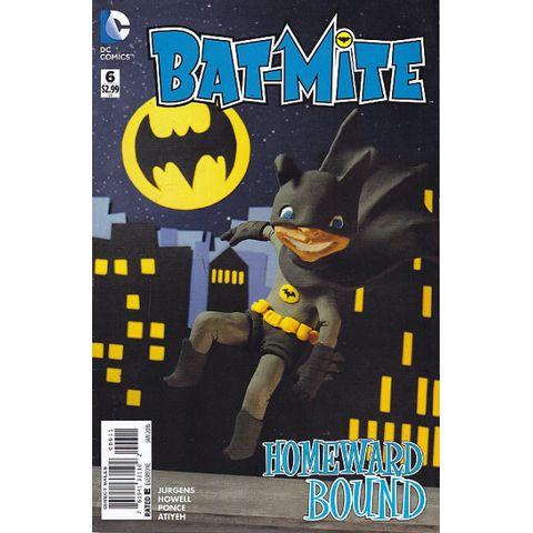Bat-Mite---6