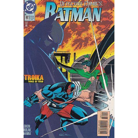 Detective-Comics---Volume-1---682