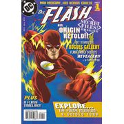 Flash-Secret-Files-And-Origins---1