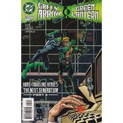 Green-Arrow---Volume-1---111