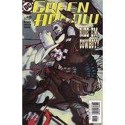 Green-Arrow---Volume-2---48