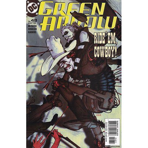 Green-Arrow---Volume-2---48
