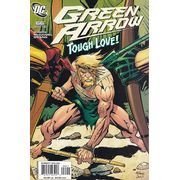 Green-Arrow---Volume-2---66