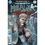 Hellblazer---Volume-2---16