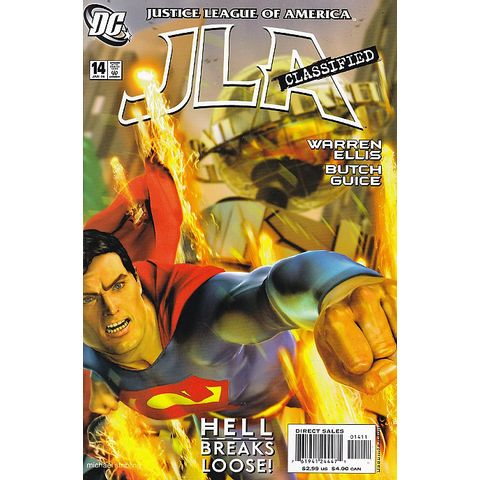 JLA-Classified---14