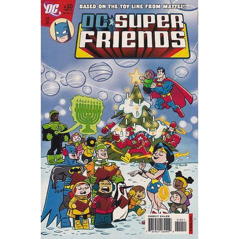 Super-Friends---Volume-2---10