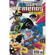 Super-Friends---Volume-2---12