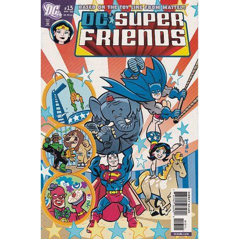 Super-Friends---Volume-2---13