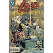 Lobo---Volume-2---36