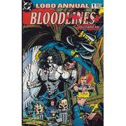 Lobo-Annual---1