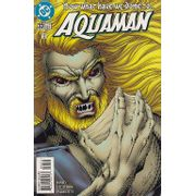 Aquaman---Volume-3---33