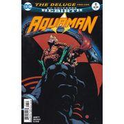 Aquaman---Volume-6---11