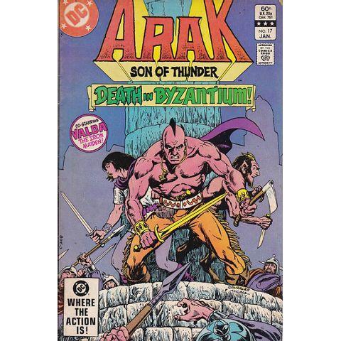 Arak-Son-Of-Thunder---17