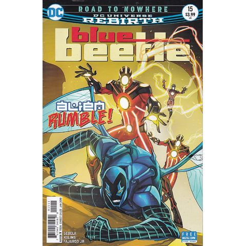 Blue-Beetle---Volume-3---15