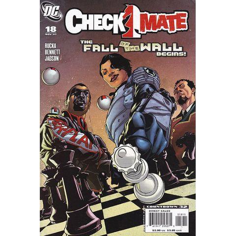 Checkmate---Volume-2---18