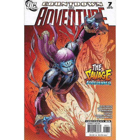 Countdown-To-Adventure---7