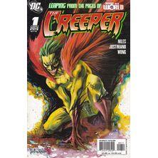 Creeper---Volume-3---1
