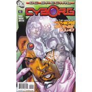 DC-Special-Cyborg---6