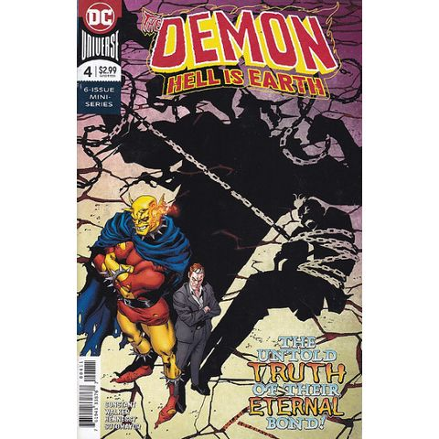Demon---Hell-Is-Earth---4