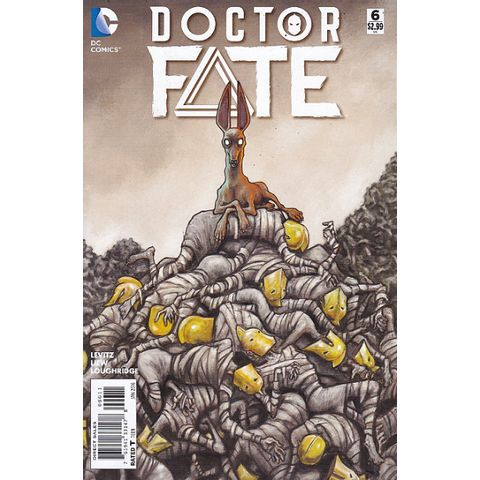 Doctor-Fate---Volume-3---06