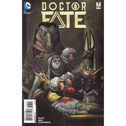 Doctor-Fate---Volume-3---07