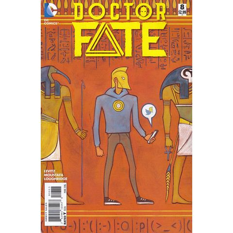 Doctor-Fate---Volume-3---08