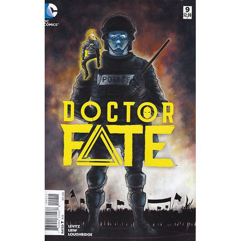 Doctor-Fate---Volume-3---09