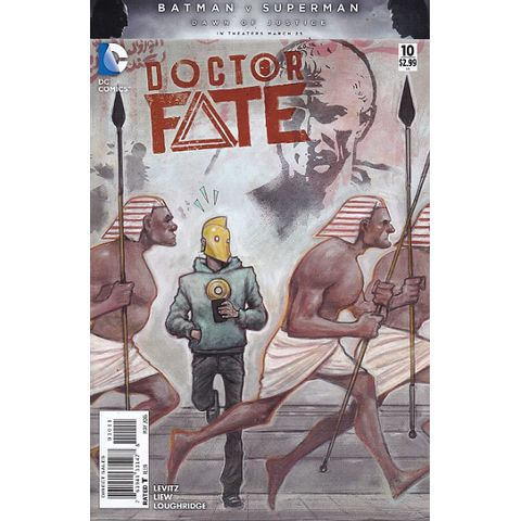 Doctor-Fate---Volume-3---10