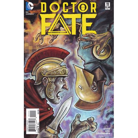Doctor-Fate---Volume-3---11