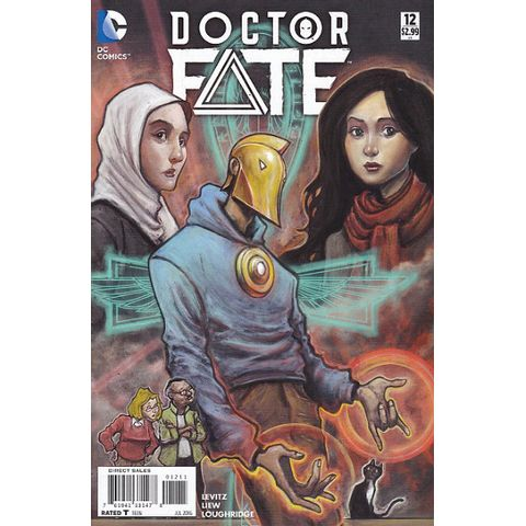 Doctor-Fate---Volume-3---12