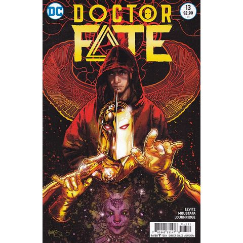 Doctor-Fate---Volume-3---13