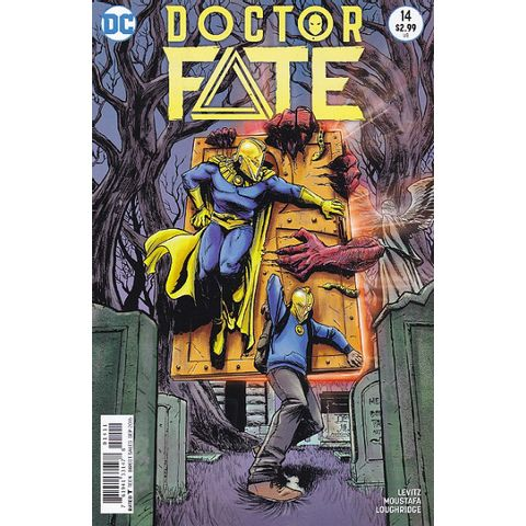 Doctor-Fate---Volume-3---14
