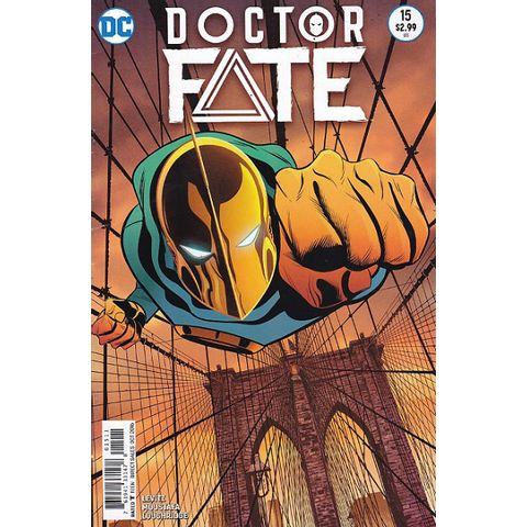 Doctor-Fate---Volume-3---15