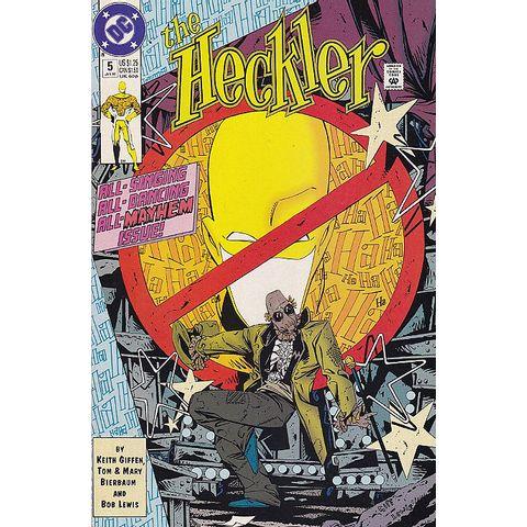 Heckler---5